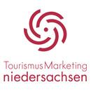Tourismus Marketing Niedersachsen Logo - Reiseland Niedersachsen