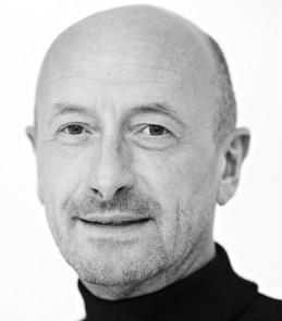 Georg Menskes. Foto: Staatstheater Braunschweig