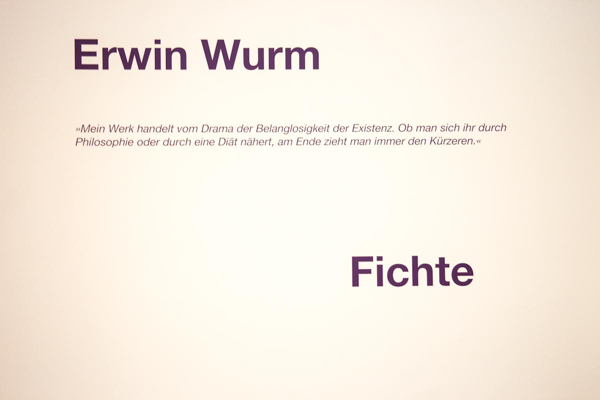 Kunstmuseum Wolfsburg.
