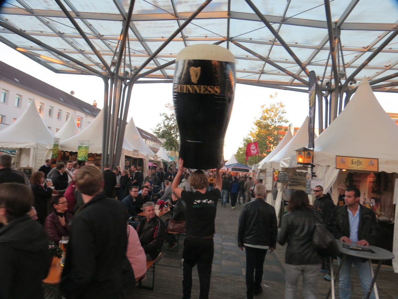 Wolfsburger_Bierfest_Guinness