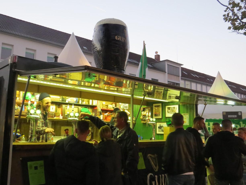 Wolfsburger_Bierfest_Pub