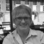 Profilbild von Angelika Revermann