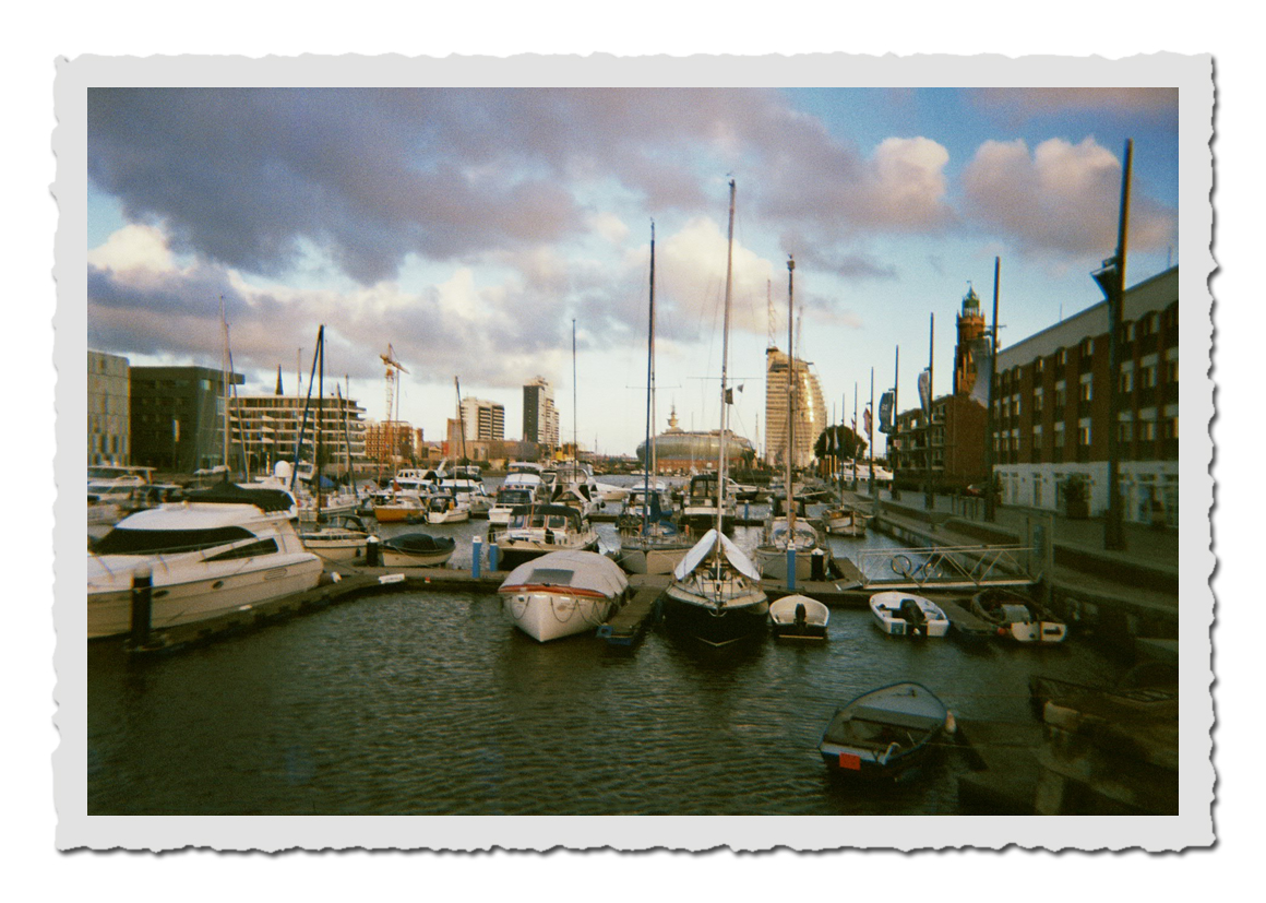 aboutcities_bremerhaven_marina