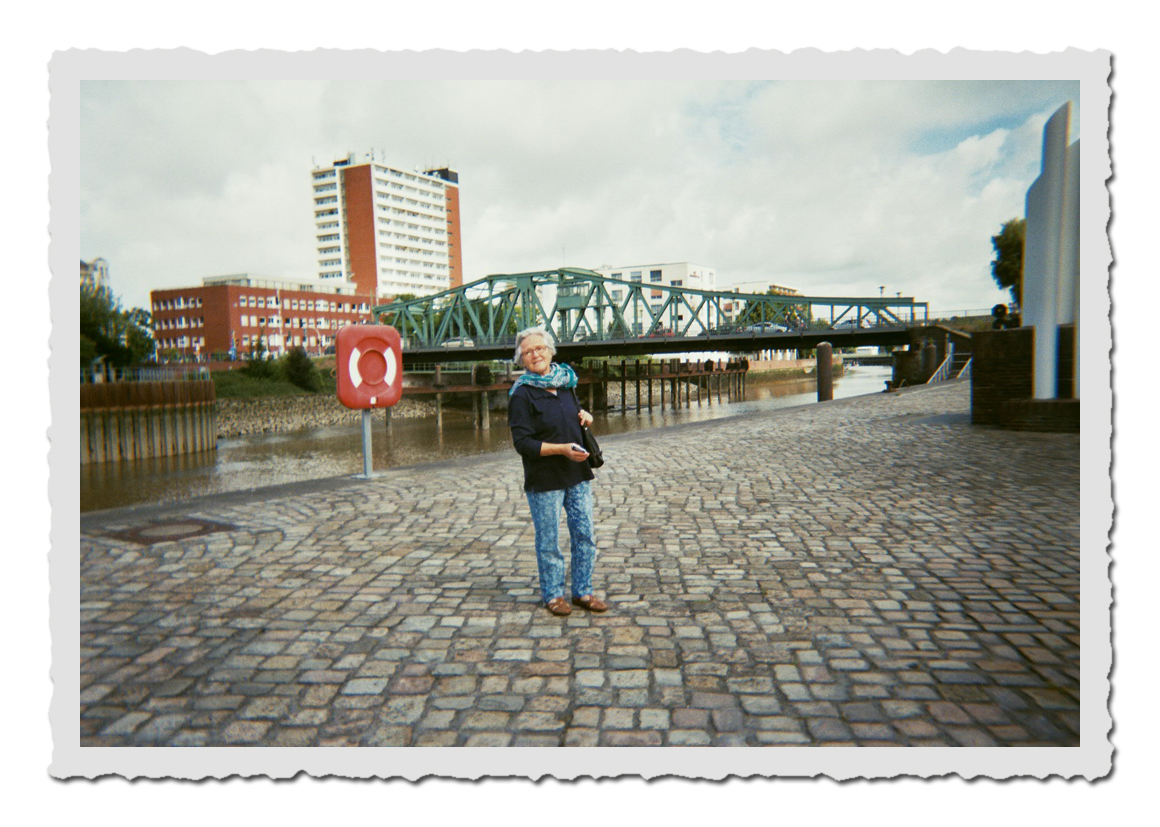 aboutcities_bremerhaven_frau