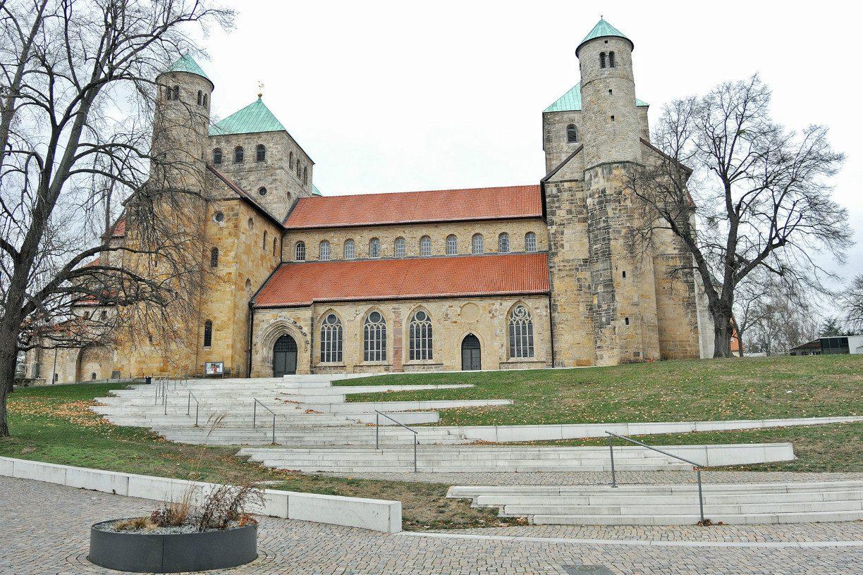 ac_hildesheim_st_michaelis_berg